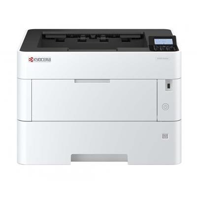 Εικόνα της Εκτυπωτής Laser Kyocera Ecosys P4140dn A3 Mono 1102Y43NL0