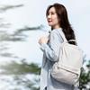 Εικόνα της Τσάντα Notebook 13.3'' Baseus Basics White Backpack LBJN-E02