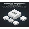 Εικόνα της Sonoff ZBBridge - Smart ZigBee Bridge M0802070001