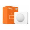 Εικόνα της Sonoff SNZB-03 ZigBee Motion Sensor White