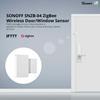 Εικόνα της Sonoff SNZB-04 ZigBee Door/Window Wireless Sensor