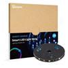 Εικόνα της Αδιάβροχη Ταινία LED Προέκταση Sonoff SMD5050 12V RGB 2m 5050RGB-2M