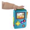 Εικόνα της Fisher Price - Εκπαιδευτική Παιχνιδομηχανή HBC81