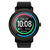 Εικόνα της Smartwatch Xiaomi MiBro Air Black XPAW001