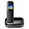 Εικόνα της Ασύρματο Τηλέφωνο Panasonic KX-TGJ310GB Black