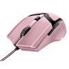 Εικόνα της Ποντίκι Trust GXT 101 Gav Pink 23093