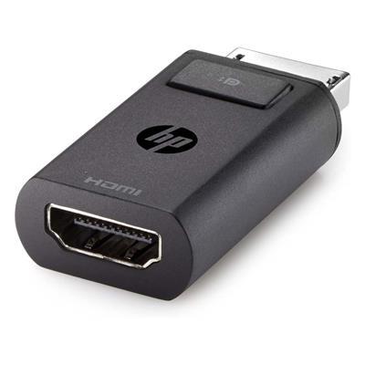 Εικόνα της Adapter HP DisplayPort to HDMI v1.4 F3W43AA