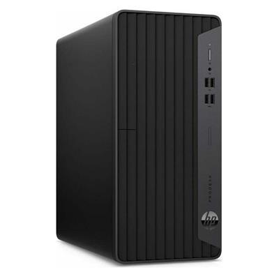 Εικόνα της Desktop HP ProDesk 400 G7 MT Intel Core i5-10500(3.10GHz) 16GB 512GB SSD Win10 Pro 293V1EA