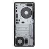 Εικόνα της Desktop HP ProDesk 400 G7 MT Intel Core i5-10500(3.10GHz) 8GB 256GB SSD Win10 Pro 11M72EA
