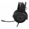 Εικόνα της Headset HP Omen Blast 1A858AA