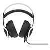 Εικόνα της Headset HP Omen Mindframe Prime White 6MF36AA
