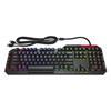 Εικόνα της Πληκτρολόγιο HP Omen Sequencer Opto-Mech Blue Switches 2VN99AA