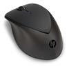 Εικόνα της Ποντίκι HP X4000b Bluetooth Black H3T50AA