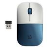 Εικόνα της Ποντίκι HP Z3700 Wireless Forest Teal 171D9AA