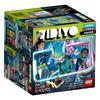 Εικόνα της Lego Vidiyo: Alien DJ BeatBox 43104