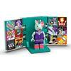 Εικόνα της Lego Vidiyo: Unicorn DJ BeatBox 43106