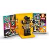 Εικόνα της LEGO Vidiyo: Hiphop Robot Beatbox 43107