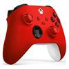 Εικόνα της Controller Microsoft Xbox Series Wireless Pulse Red QAU-00012