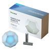 Εικόνα της Nanoleaf Remote NL26-0001