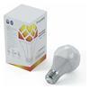 Εικόνα της Nanoleaf Essentials: Smart Light Bulb E27 NL45-0800WT240E27