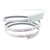 Εικόνα της Nanoleaf Essentials: Light Strips Starter Kit 2m NL55-0002LS-2M