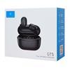 Εικόνα της True Wireless Bluetooth Earbuds Haylou GT5 Black GT5BK