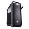 Εικόνα της Cougar Panzer MAX-G Full Tower E-ATX BLACK USB 3.0