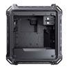 Εικόνα της Cougar Panzer MAX-G Full Tower E-ATX BLACK USB 3.0