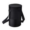 Εικόνα της Sonos Travel Bag for Sonos Move Black