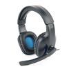 Εικόνα της Headset Gembird GHS-04 Black