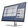 """Εικόνα της Οθόνη HP E27 G4 27"""" Full HD IPS 9VG71AA"""