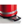 Εικόνα της Φρυγανιέρα Ariete 149/10 Moderna Pliers Red