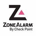 Εικόνα για τον εκδότη Zone Alarm
