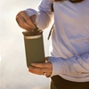 Εικόνα της Wacaco Octaroma Lungo Travel Mug Pomona Green 0.3lt