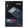 Εικόνα της Δίσκος SSD Samsung 980 Pro NVMe M.2 2TB MZ-V8P2T0BW