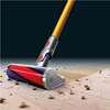 Εικόνα της Ηλεκτρική Σκούπα Stick Dyson V8 Absolute Plus 353323-01