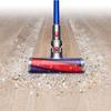 Εικόνα της Ηλεκτρική Σκούπα Stick Dyson V11 Absolute Extra 298884-01