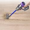 Εικόνα της Ηλεκτρική Σκούπα Stick Dyson V11 Absolute Extra Pro 347796-01