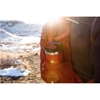 Εικόνα της Wacaco Octaroma Lungo Travel Mug Carmine Red 0.3lt