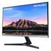 Εικόνα της Οθόνη Samsung Led 28'' 4K UHD IPS LU28R550UQRXEN