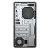 Εικόνα της Desktop HP Pro 300 G6 MT Intel Core i5-10400(2.90GHz) 8GB 256GB SSD Win10 Pro 294S6EA