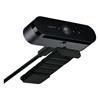 Εικόνα της Webcam Logitech BRIO Stream 4K Ultra HD 960-001194