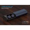 Εικόνα της Creative Outlier Air Sport v2 True Wireless Sweatproof Blue 51EF0900AA001