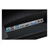 Εικόνα της Οθόνη Professional Samsung 23.8'' FHD IPS LS24R650FDUXEN