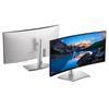 Εικόνα της Οθόνη Dell Ultrasharp 37.52'' U3821DW Curved QHD IPS USB-C Hub
