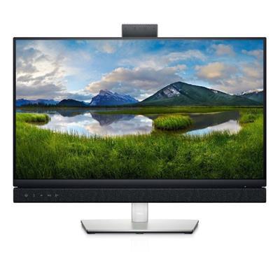 Εικόνα της Οθόνη Dell 24'' C2422HE FHD Video Conference WebCam