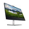 Εικόνα της Οθόνη Dell 27'' C2722DE QHD Video Conference WebCam