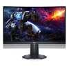 Εικόνα της Οθόνη Dell 24'' S2422HG Curved FHD 165Hz AMD FreeSync Premium