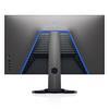 Εικόνα της Gaming Οθόνη Dell 27'' S2721DGFA QHD IPS 165Hz NVIDIA G-Sync-& AMD FreeSync Premium Pro