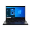 Εικόνα της Laptop Lenovo ThinkPad L14 14'' Intel Core i5-10210U(1.60GHz) 8GB 512GB SSD Win10 Pro GR 20U10014GM